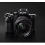 Фотоаппарат Sony Alpha A7 II (ILCE-7M2) kit 24-70 f/4 ZA OSS