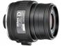 Окуляр Nikon FEP-38W Eyepiece для труб серии EDG