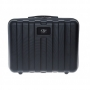 DJI Ronin-M Кейс Suitcase (Part34)