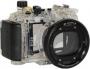 Аквакейс Meikon S120 подводный бокс для Canon PowerShot S120