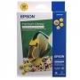 Бумага Epson S041875ВН Premium Glossy Photo 13*18, 50 л.
