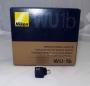 Адаптер Nikon WU-1B Беспроводной для D600, Nikon V2, J3, S1 б/у
