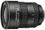 Объектив Nikon Nikkor AF-S 17-55 f/2.8G IF-ED DX