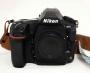 Фотоаппарат Nikon D850 body б/у