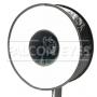 Софтбокс Falcon Eyes RingBox SB-45 кольцевой для накам. всп. 23055