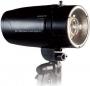 Импульсный осветитель Falcon Eyes SS-110BJ