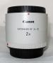 Экстендер Canon EF 2x III б/у