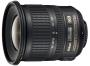 Объектив Nikon Nikkor AF-S 10-24 f/3.5-4.5G DX