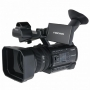 Цифровая видеокамера Sony HXR-NX100