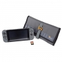 Чехол Lowepro GearUp Switch Wrap DLX органайзер LP37144-PWW