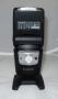 Вспышка Panasonic DMW-FL360L б/у