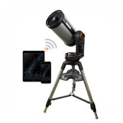 Телескоп Celestron NexStar Evolution 9,25