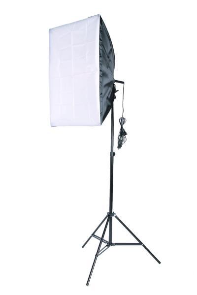 Комплект FST FK-4060 Постоянного света