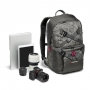 Рюкзак Manfrotto OL-BP-30 Noreg Backpack-30