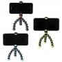 Штатив + держатель Joby GorillaPod Mobile Mini color для смартфонов