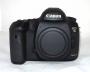 Фотоаппарат Canon EOS 5D Mark III body б/у
