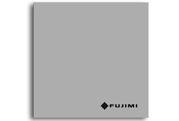 Салфетка для оптики Fujimi FJ3030 Микрофибра (30х30 см)