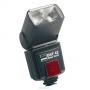 Вспышка Doerr D-AF-42 Power Zoom Flash для Pentax