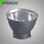 Рефлектор Visico SF-610 стандартный