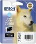 Картридж EPSON T09654010 к St. Photo 2880 Light Cyan