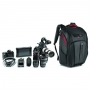 Рюкзак Manfrotto PL-CB-EX Cinematic Backpack Expand
