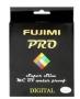 Фильтр ультрафиолетовый Fujimi MC-UV 58мм Pro Super Slim WP