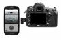 Адаптер Nikon WU-1B Беспроводной для D600, Nikon V2, J3, S1