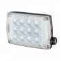 Свет накамерный Manfrotto MLSPECTRA2 светодиодный