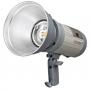 Импульсный осветитель Visico 4 300Дж с аккумулятором