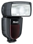 Вспышка Nissin Di-700A для Nikon i-TTL (Di700AN)