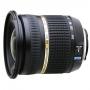Объектив Tamron (Canon) SP 10-24mm f/3.5-4.5 Di II LD ASP [IF] B001