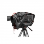 Дождевой чехол Manfrotto MB PL-RC-1 Video Raincover RC-1 PL