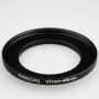 Переходное кольцо Fotokvant LADU 37-49 (DAN-2423) Размер 37-49 мм