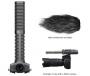 Zoom SSH-6 Микрофон микрофон-пушка для ручного рекордера Zoom H6/H5
