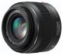 Объектив Panasonic Lumix G Leica DG 25mm / F1.4 (H-X025E)
