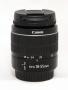Объектив Canon EF-S 18-55 f/3.5-5.6 DC III б/у