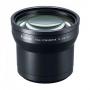 Конвертер Canon TL-U58 Теле видео 1.5х для LEGRIA GX10/XF405/XF400
