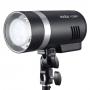 Импульсный осветитель Godox Witstro AD300Pro TTL аккумуляторный 27822
