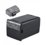 Аккумулятор Godox WB29 для AD200 27255