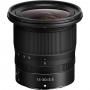Объектив Nikon Nikkor Z 14-30mm f/4 S