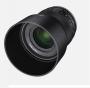 Объектив Samyang Sony E-mount 35mm f/1.2 ED AS UMC CS