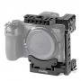Клетка SmallRig CCN2262 для Nikon Z5/Z6/Z7