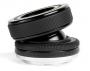 Объектив Lensbaby Sony Composer Pro Double Glass творческий