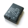 Аккумулятор AcmePower EN-EL14 для Nikon D3100/D5100