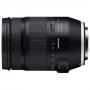 Объектив Tamron (Canon) 35-150mm F/2.8-4 Di VC OSD (A043)