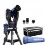 Телескоп MEADE ETX-90 MAK с пультом AutoStar 497