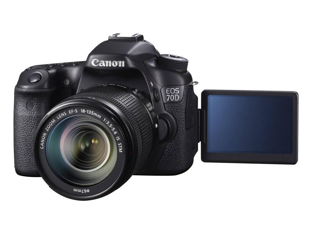 ремонт зеркальных фотоаппаратов кэнон купить