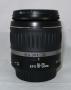 Объектив Canon EF-S 18-55 f/3.5-5.6 DC II б/у.