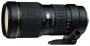 Объектив Tamron (Pentax) SP AF 70-200 mm f/2.8 Di LD [IF] Macro