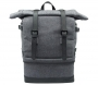 Рюкзак Canon BAG BACKPACK BP10